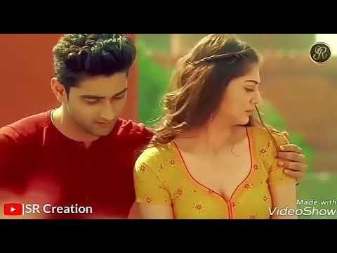 Download Ye Nili Ye Nila  Song  For Free.  By Anshu Sharma