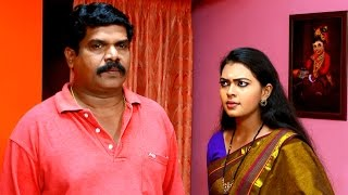 Krishnathulasi 02/03/2017 EP-265 Full Episode Krishnathulasi 2nd March 2017 Malayalam Serial