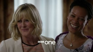 Last Tango in Halifax: Series 3 Trailer - BBC One Christmas 2014