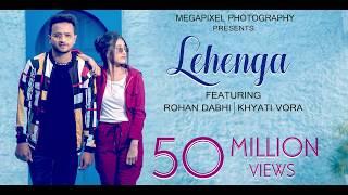 Best Pre Wedding Video 2020 Lehenga Song Jass Manak Rokha