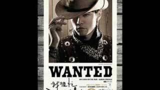 周杰伦 (Jay Chou) - 牛仔很忙 (The Cowboy Is Busy) NEW WITH LYRICS!