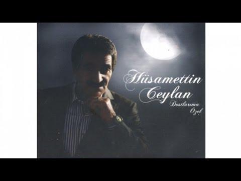 Hüsamettin Ceylan - Can Erzurum