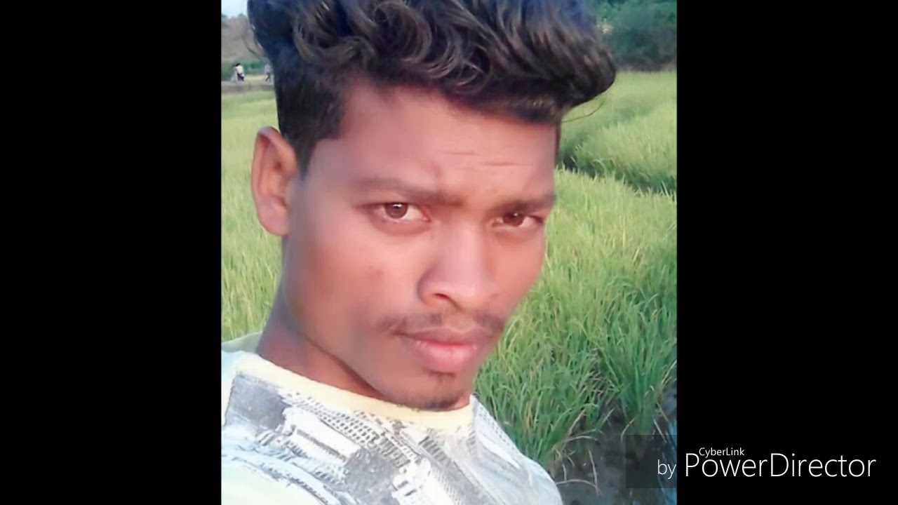 tor lane chola new cg song 2018 dj ajay exclusive in the mix dj