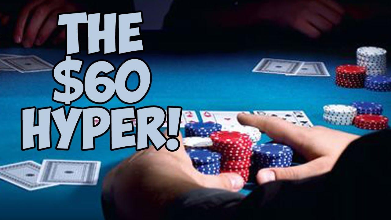 crap casino game