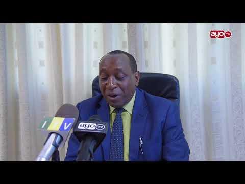 TCU imetaja idadi ya Wanafunzi waliochaguliwa kujiunga Vyuo Vikuu 2017/18