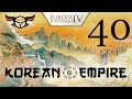 Eu4 korea manchu patch 1 29 part 40 mp3