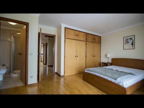 Moradia T3 Condominio - Gondarém