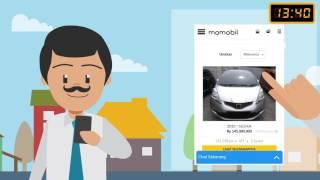 Momobil.id #1
