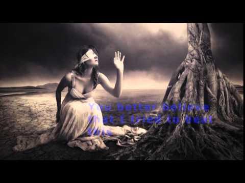 Sick Cycle Carousel (Lyrics)- Lifehouse