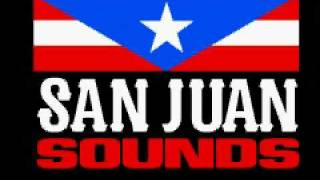 GTAIV (SAN JUAN SOUNDS) Impacto - Daddy Yankee