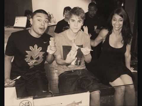 Justin Bieber Collection of Photos New and Rare #1