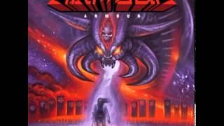 Armour - Satan
