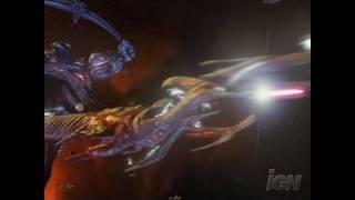 Genesis Rising: The Universal Crusade PC Games