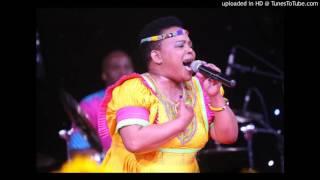 Rebecca Malope Thula Mama.mp3