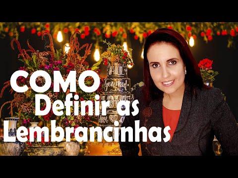 NUMEROLOGIA CABALÍSTICA DO AMOR 4, 5 e 6 MUNDO ALQUÍMICO 5D USE NÚMEROS E TENHA PROSPERIDADE from YouTube · Duration:  12 minutes 7 seconds