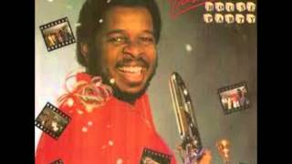 FRED WESLEY - House Party.
