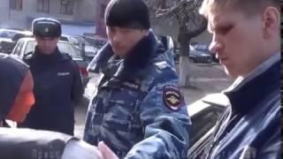 "2017 2 программа на канале ""Россия 1"""