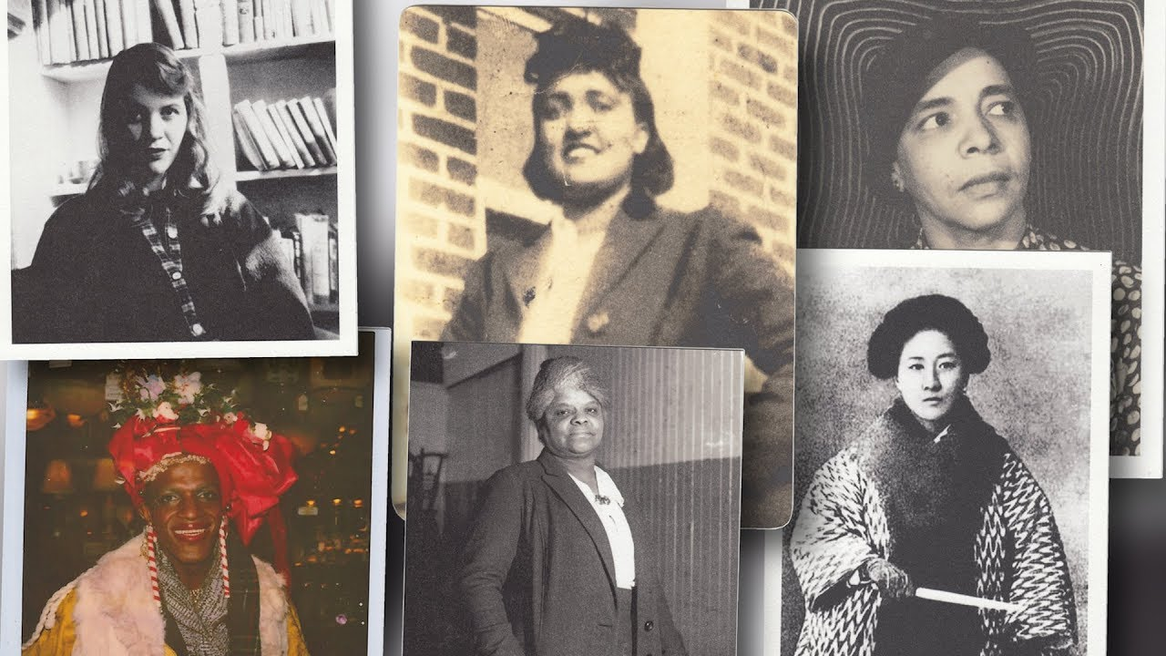 Project Publishes Obituaries of 'Overlooked' Women in