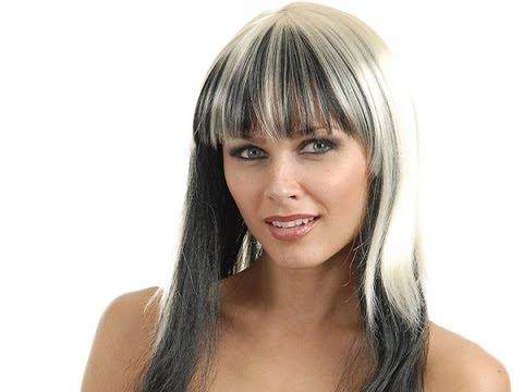 25 gorgeous two tone hair color ideas youtube