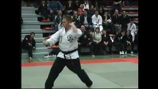 Repeat youtube video Darren Mahony form 6