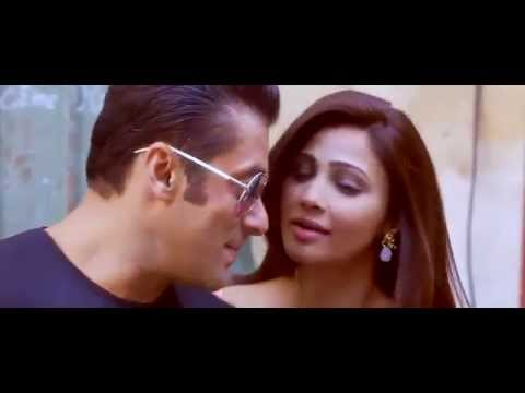 Tere Naina Maar Hi Daalenge thumbnail