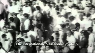 Doku  Saudi Arabia, Iran  Weiteres zu  es geht immer nur um Oel  Oel und der Wahhabismus