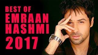 best of emraan hashmi songs 2017 new top latest bollywood jukebox