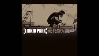 Linkin Park - From the Inside (Audio)