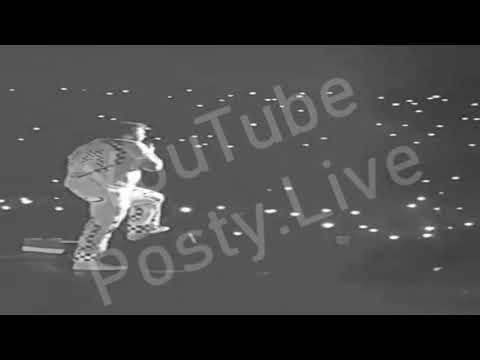 Post Malone - Take What You Want ft. Ozzy Osbourne (OG Demo) (ORIGINAL VERSION)