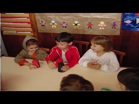 Curso Confecção de Brinquedos Pedagógicos com Sucata e Dobradura - Atividade Lúdica