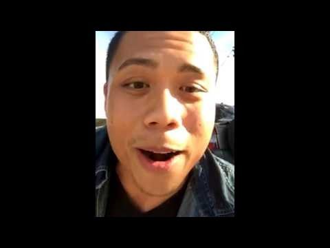 Mass shooting at Inland Regional Center in San Bernardino, CA || ViralHog