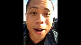 Mass shooting at Inland Regional Center in San Bernardino, CA