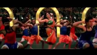 ayalathe veettile kalyana chekkane mythili item dance song in malayalam film matinee shor
