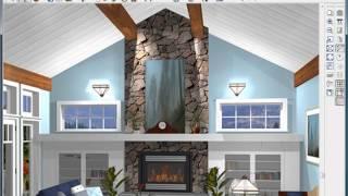 Home Designer Pro 2014