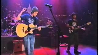 Jason Mraz - 10-18-2003