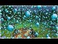 Первые Алмазы! - Хай тек Майнкрафт #8