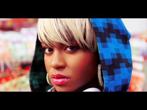 Ester Dean  Drop It Low Ft Chris Brown VersionBEST QUALITY HDHQ+ LYRICS
