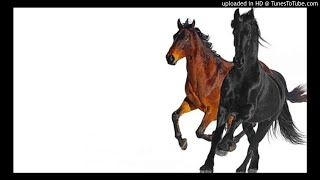 Lil Nas X, Billy Ray Cyrus, Diplo - Old Town Road (Diplo Remix - Audio)