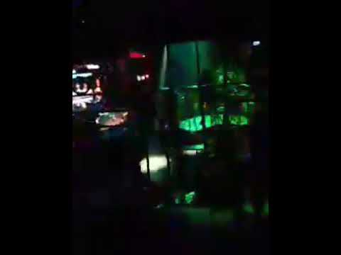 Rela Demi Cinta DJ WURRY The Warehouse
