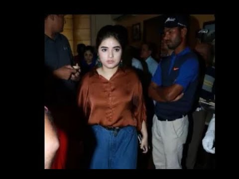 In Graphics: all you need to know about bollywood actress molestation case