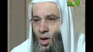 سورة البقره كامله بصوت الشيخ محمد حسان