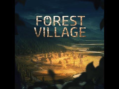 скачать трейнер Life Is Feudal Forest Village скачать на - фото 6