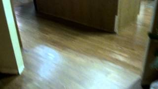 Self Adhesive Luxury Vinyl Plank Flooring Diy