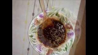 Le Ricette Di Orco Di Nana   Salsa Barbecue