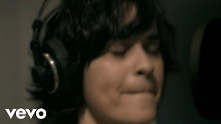 Baixar Thathi - Sujeito Imperfeito ft. Isabella Taviani