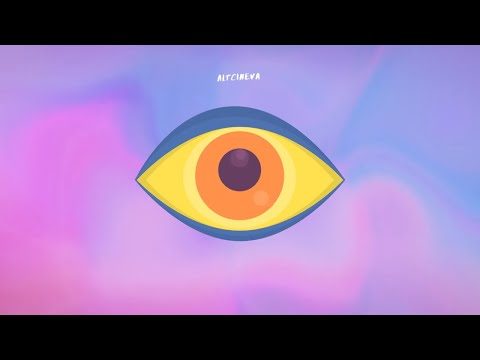 ARES - ALTCINEVA (feat. GVVRIL & FRATE)