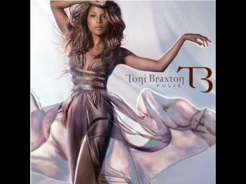 Toni Braxton - Stay