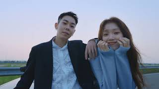 [Teaser] 이성경x로꼬 - 러브(prod.로코베리)ㅣ딩고뮤직ㅣDingo Music