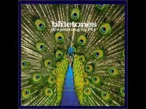 the-bluetones-things-change-markturver1990
