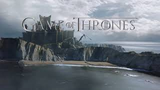 Baixar Game of Thrones | Soundtrack - Dragonstone (Extended)